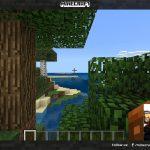 Вышла бета-версия Minecraft Bedrock 1.7.0.2
