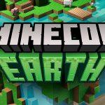 Где смотреть Minecon Earth 2018