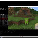 Выпущен официальный сервер Minecraft Bedrock. Что это такое и зачем оно нужно?