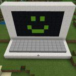 Программисты, пора поиграть с внутренним кодом Minecraft!