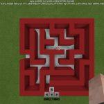 Участники партнёрской программы получили доступ к версии Minecraft с поддержкой Scripting API
