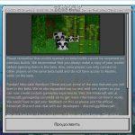 Вышла бета-версия Minecraft Bedrock 1.8.0.8 Beta