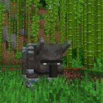 Выпущены первые снапшоты Minecraft 1.14 — 18w43a и 18w43b