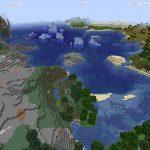Вышла новая версия Minecraft Java Edition 1.13.2
