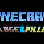 Что добавят в Minecraft Java Edition 1.14