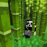 Как китайские игроки «выбрали» моба, который будет добавлен в Minecraft