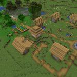 Обновление Minecraft 1.14, снапшот 18w48a