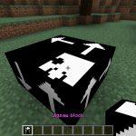 В Minecraft 1.14 появился необычный блок Jigsaw