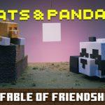 Minecraft на шоу X018: Inside Xbox