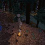 Обновление Minecraft 1.14, снапшот 19w02a