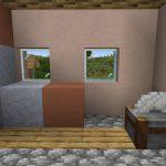 Обновление Minecraft 1.14, снапшот 19w04a