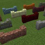 Новая версия Minecraft 1.9.0 (Bedrock)!