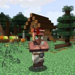 Как Minecraft меняет жизнь к лучшему. Рассказывают разработчики и поклонники игры