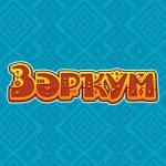 Зəркум — игра в стиле Minecraft из Башкирии