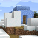 Обновление Minecraft 1.14, снапшот 19w12a