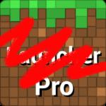 Разработчики Minecraft думают о запрете альтернативных лаунчеров