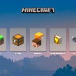 У Minecraft изменится интерфейс — каким он будет
