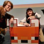 Minecraft Earth, обновление PVP и это не всё — информация с Creators Summit