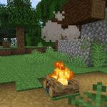 Выпущен пре-релиз Minecraft 1.14.2