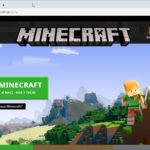 В честь юбилея Minecraft продаётся со скидкой!