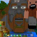 Создатель Minecraft Маркус Пёрсон не приглашен на празднование десятилетия игры