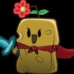 Когда ждать Spigot, Sponge и Forge для Minecraft 1.14