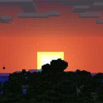 Главный форум Minecraft закрывается — он будет доступен только для чтения
