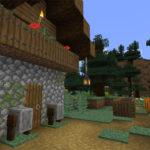 Новая предварительная версия Minecraft 1.14.3 pre-release 3
