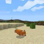 Вышла новая версия Minecraft 1.13 (Bedrock)