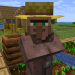 Новая версия Minecraft 1.14.4 (Java Edition)