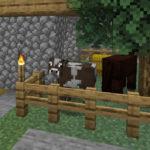 Новая предварительная версия Minecraft 1.14.4 pre-release 1