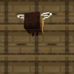 Новая предварительная версия Minecraft 1.15, снапшот 19w35a