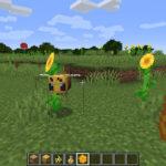 Что добавят в Minecraft Java Edition 1.15