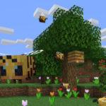 Новая предварительная версия Minecraft 1.15, снапшот 19w37a