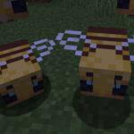 Новая предварительная версия Minecraft 1.15 снапшот 19w38a