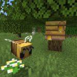 Что будет в Minecraft 1.15? — догадки и намеки Дори Прикольного