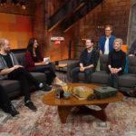 Minecon 2019: Беседа с разработчиками Minecraft