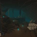 Что добавят в Minecraft Java Edition 1.16
