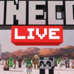 Добрались до Незера — всё что анонсировали на Minecon Live
