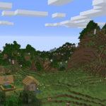 Первый снапшот после Minecon — Minecraft 1.15, снапшот 19w40a