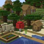 Новая предварительная версия Minecraft 1.15, снапшот 19w42a