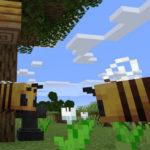 Вышла новая версия Minecraft 1.15.1 — работа над ошибками