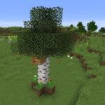 Новая предварительная версия Minecraft 1.15.2 (пре-релиз)