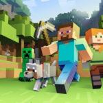 Последний шанс для игроков Minecraft Java бесплатно получить версию для Windows 10