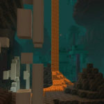 Вышла первая предварительная версия Minecraft 1.16 — снапшот 20w06a