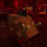 """""""Адское"""" обновление Minecraft — это настоящий ад для переводчиков игры"""