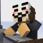 Вредоносные плагины на серверах Minecraft — вот такие детские шалости