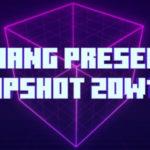 В Minecraft добавили всё (что можно вообразить) —снапшот 20w14infinite