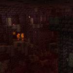 Развалины бастиона и разрушенные порталы добавлены в Minecraft 1.16, снапшот 20w16a