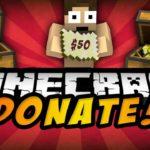 В Minecraft меняются правила монетизации независимых серверов